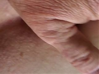 she wanted a little anal creampie