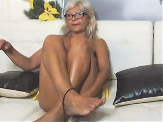 granny for ever