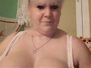 My milf slut