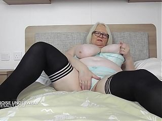 Sally loves to tease