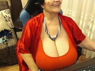 sweetladyrebeka webcam
