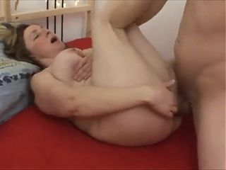 MTHRFKR, Grandmother Craves Her Grandsons Cock (Roleplay)